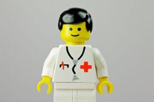 Gyermek ortopédia