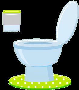 alföldi WC csésze