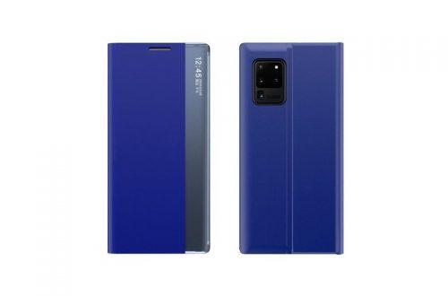 Galaxy Note 20 Ultra tok