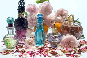 illatszer nagykereskedés
