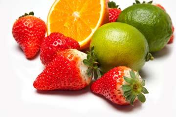 Komplex vitaminok