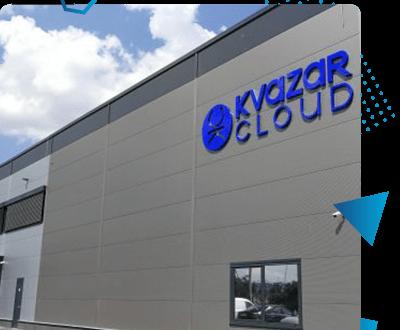 Microsoft felhő szolgáltatás