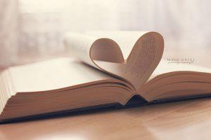 Bestseller Könyvek