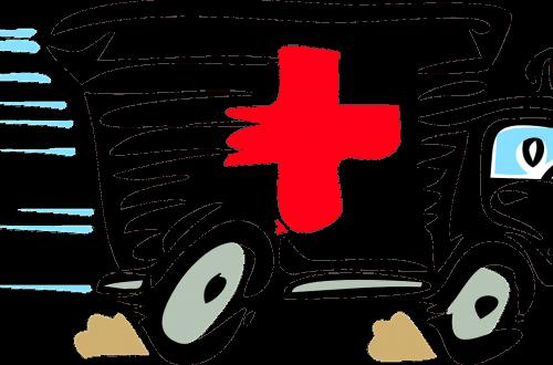 betegszállítás