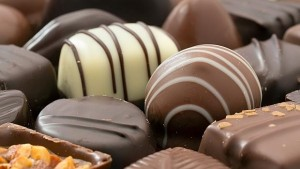 Cukormentes csoki