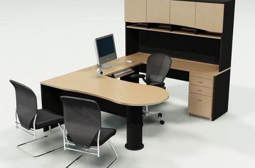 design irodabútor