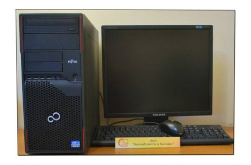 PC olcsón