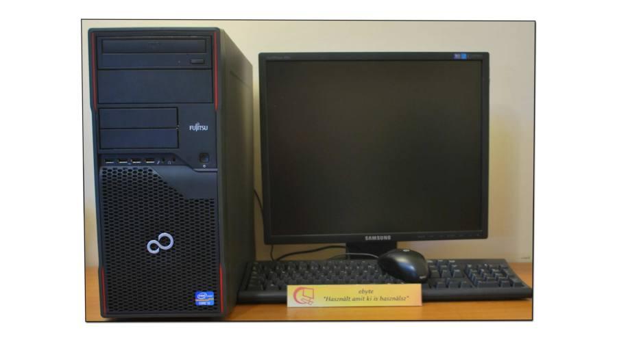használt számítógép garanciával