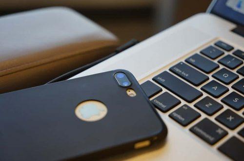 iPhone 7 olcsón