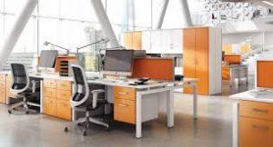 Megoldható az irodabérlés olcsón