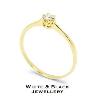 jegygyűrű ár
