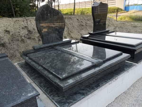 sírkő Budapest