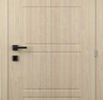 Beltéri ajtók Debrecen