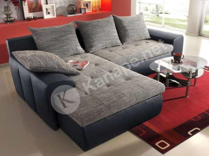 Kicsi lakásba szerencsés a Toulon kanapé a0625bc4e3